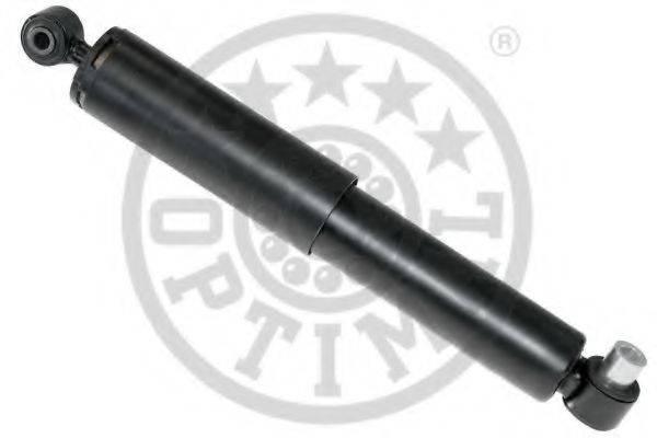 OPTIMAL A16595H Амортизатор
