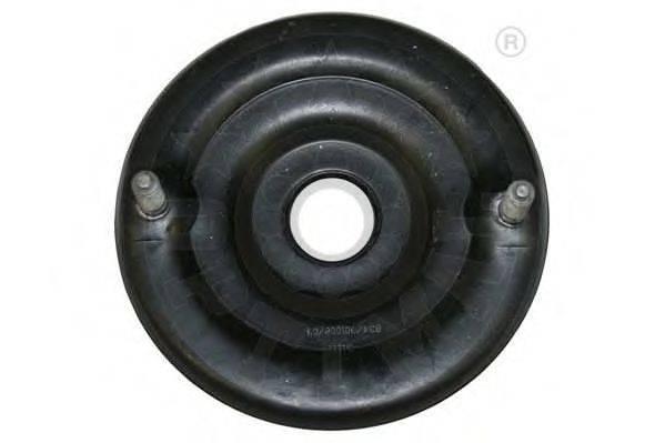 OPTIMAL F86282 Тарелка пружины