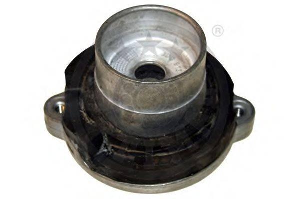 OPTIMAL F86347 Опора стойки амортизатора