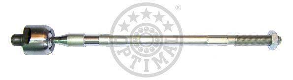 OPTIMAL G21159 Осевой шарнир, рулевая тяга