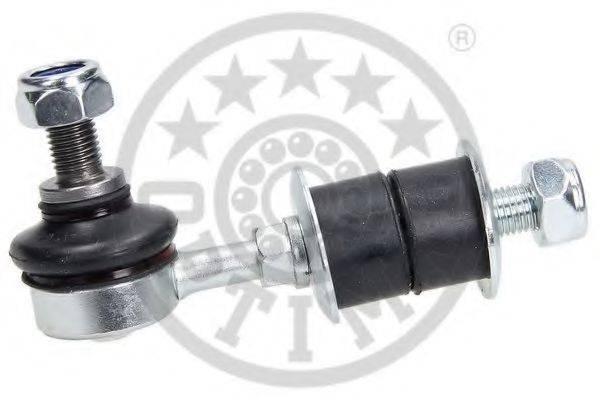 OPTIMAL G71264 Тяга / стойка, стабилизатор