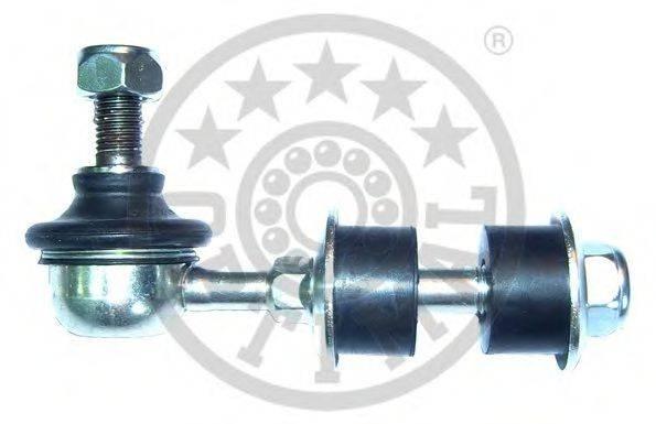 OPTIMAL G71265 Тяга / стойка, стабилизатор
