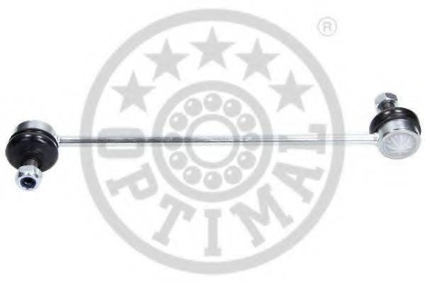 OPTIMAL G71451 Тяга / стойка, стабилизатор