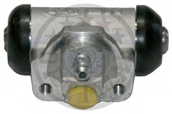 OPTIMAL RZ3403 Колесный тормозной цилиндр
