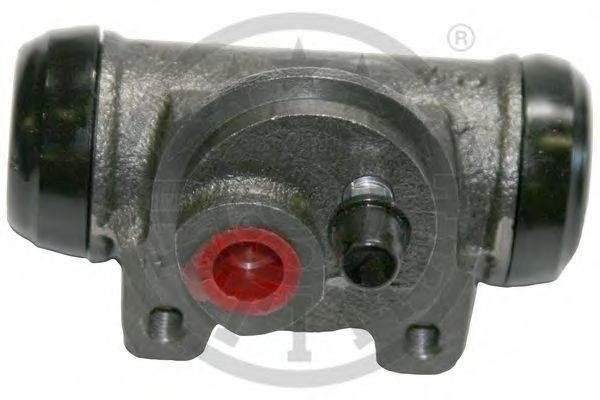 OPTIMAL RZ3685 Колесный тормозной цилиндр