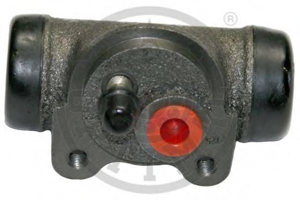 OPTIMAL RZ3686 Колесный тормозной цилиндр