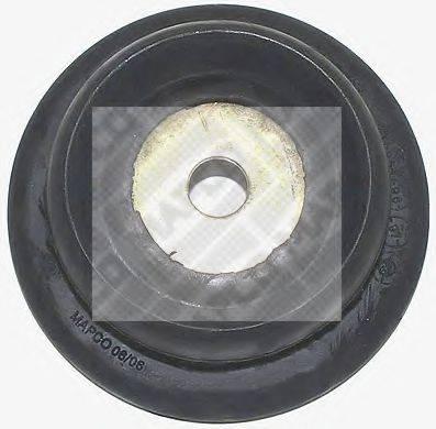 MAPCO 33354 Опора стойки амортизатора