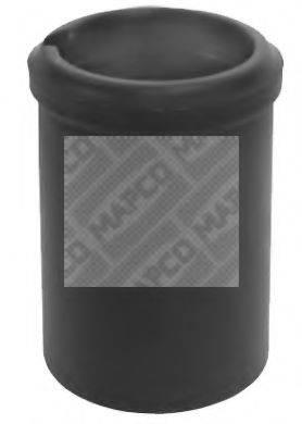 MAPCO 32834 Защитный колпак / пыльник, амортизатор