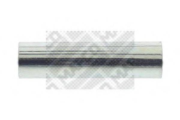 MAPCO 338789 Гильза, подвески поперечного рычага