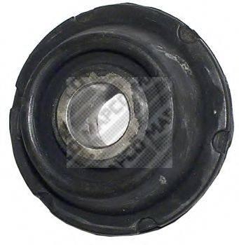 MAPCO 33892 Подвеска, рычаг независимой подвески колеса