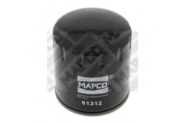 MAPCO 61312 Масляный фильтр