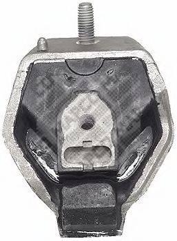 MAPCO 36856 Подвеска, ступенчатая коробка передач