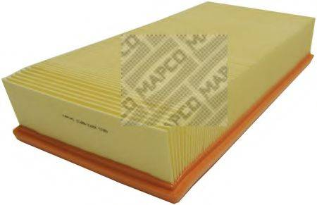 MAPCO 60614 Воздушный фильтр