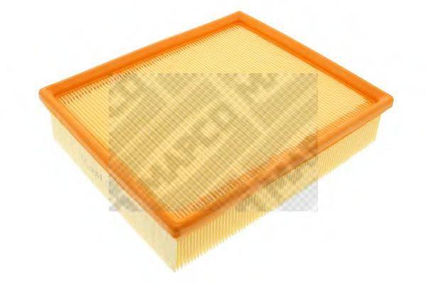 MAPCO 60605 Воздушный фильтр