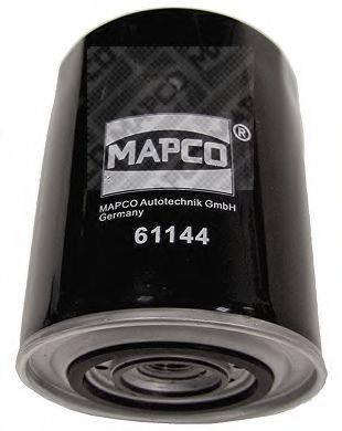 MAPCO 61144 Масляный фильтр