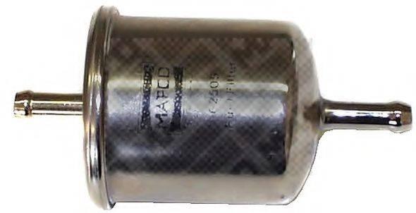 MAPCO 62505 Топливный фильтр