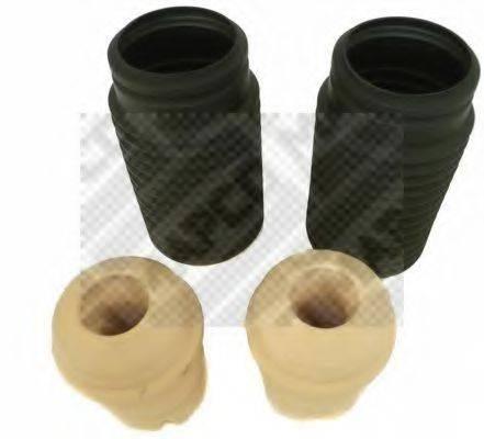 MAPCO 344532 Пылезащитный комплект, амортизатор