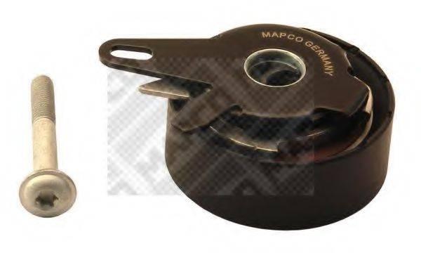 MAPCO 23953 Натяжной ролик, ремень ГРМ