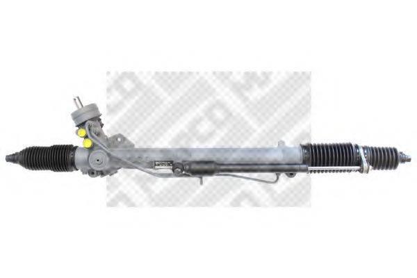 MAPCO 29680 Рулевой механизм