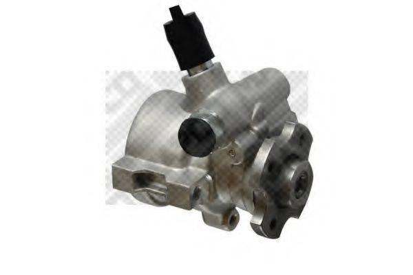 MAPCO 27404 Гидравлический насос, рулевое управление