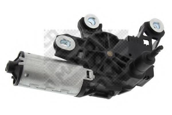 MAPCO 90182 Двигатель стеклоочистителя