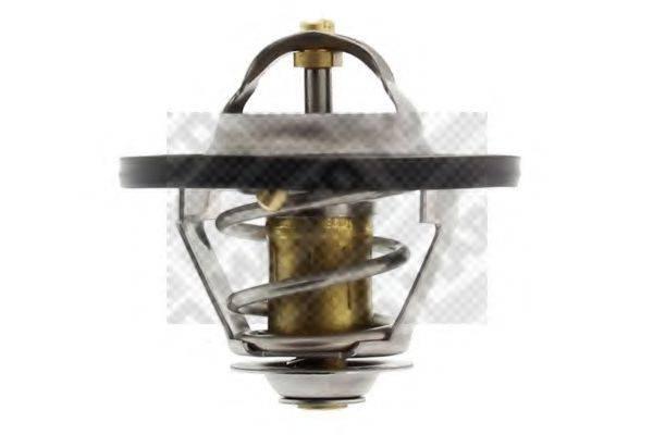 MAPCO 28406 Термостат, охлаждающая жидкость