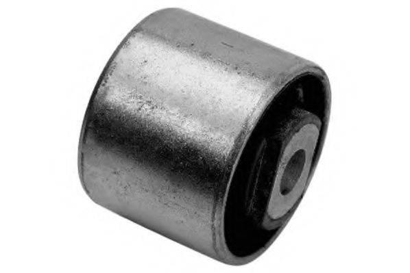 MOOG AU-SB-4484