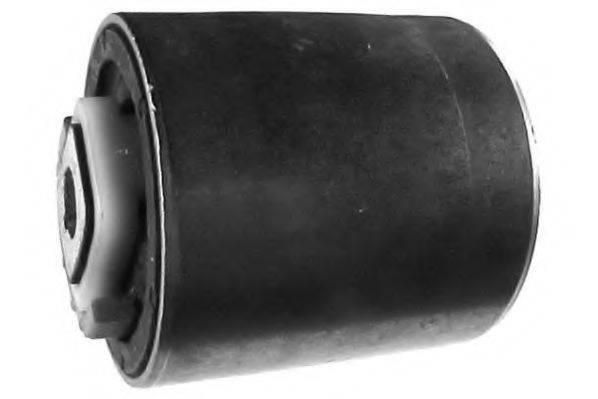 MOOG VOSB1364 Подвеска, рычаг независимой подвески колеса