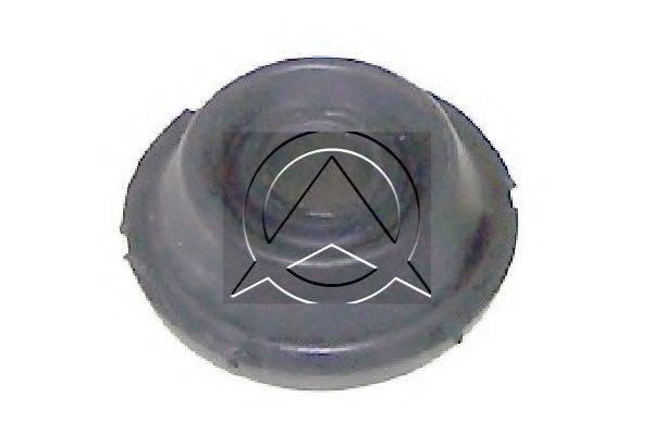 SIDEM 837603 Подвеска, рычаг независимой подвески колеса