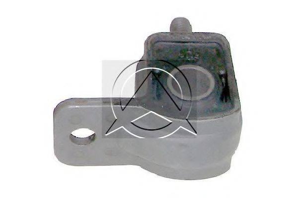 SIDEM 853619 Подвеска, рычаг независимой подвески колеса