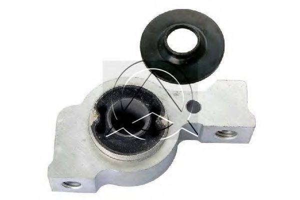 SIDEM 853633 Подвеска, рычаг независимой подвески колеса