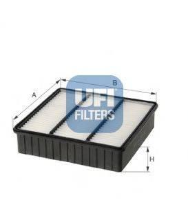 UFI 3027500 Воздушный фильтр