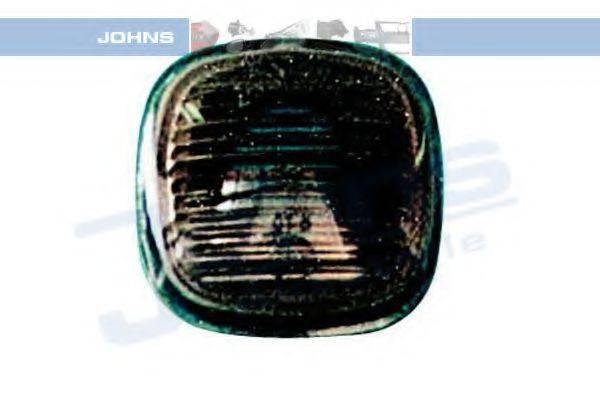 JOHNS 1309214 Фонарь указателя поворота