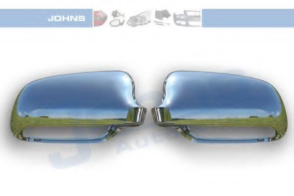 JOHNS 13093997 Покрытие, внешнее зеркало