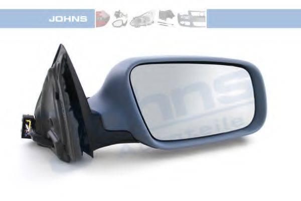 JOHNS 13183865 Наружное зеркало