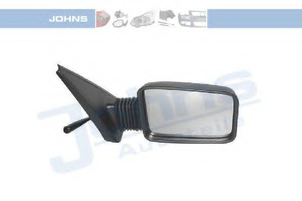 JOHNS 5745381 Наружное зеркало