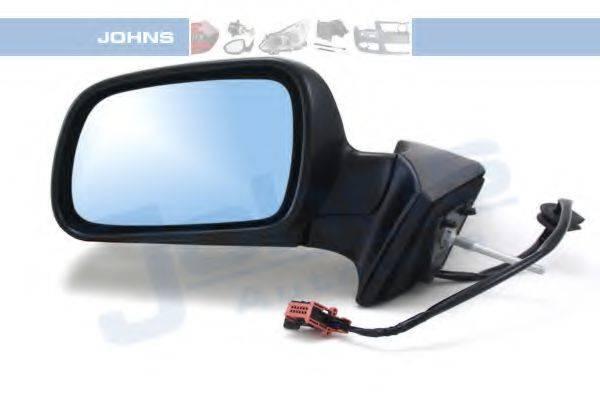 JOHNS 57473721 Наружное зеркало