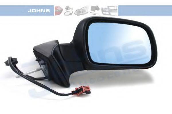 JOHNS 57473821 Наружное зеркало