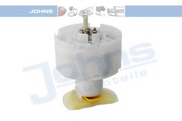 JOHNS KSP1309001 Топливный насос