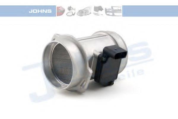 JOHNS LMM1318292 Расходомер воздуха