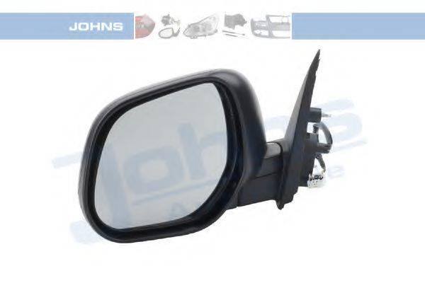 JOHNS 58473723 Наружное зеркало