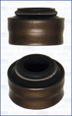 AJUSA 12002900 Уплотнительное кольцо, стержень кла