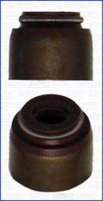 AJUSA 12008100 Уплотнительное кольцо, стержень кла