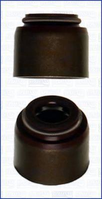 AJUSA 12011700 Уплотнительное кольцо, стержень кла