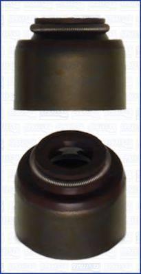 AJUSA 12015100 Уплотнительное кольцо, стержень кла