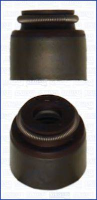 AJUSA 12015300 Уплотнительное кольцо, стержень кла
