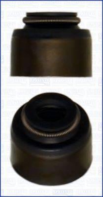 AJUSA 12025000 Уплотнительное кольцо, стержень кла