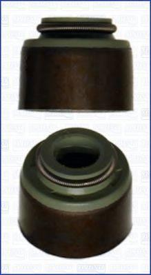AJUSA 12025900 Уплотнительное кольцо, стержень кла