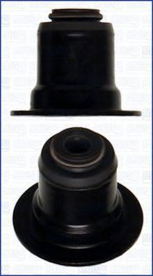 AJUSA 12029200 Уплотнительное кольцо, стержень кла