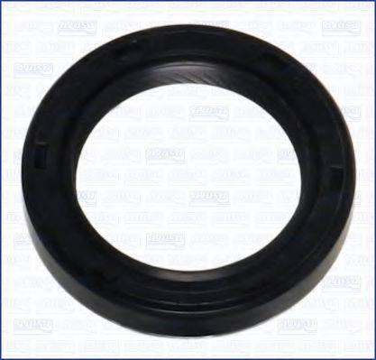 AJUSA 15011700 Уплотняющее кольцо, коленчатый вал